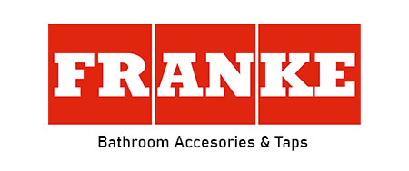 Franke (Water Systems)