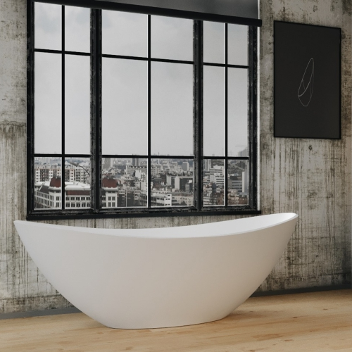 sirene Bathtubs