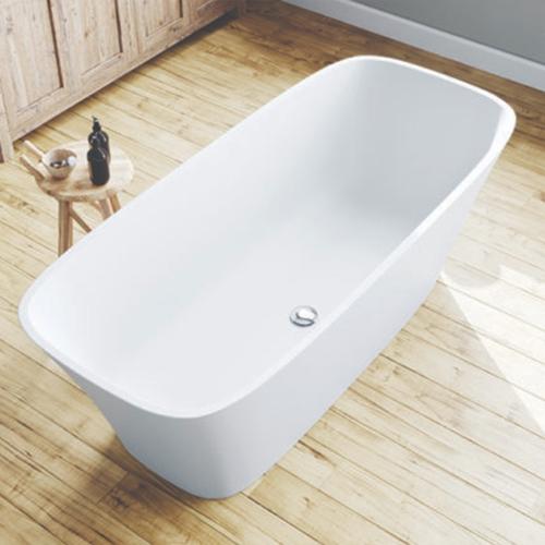 ULIA Bathtubs
