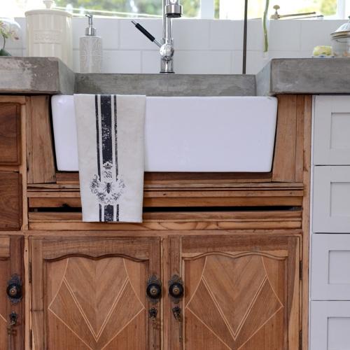 Rossco Butler Sink