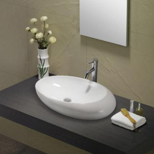 Rossco Ceramic Basin