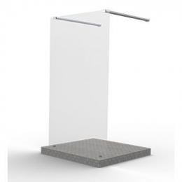Shower Doors & Screens