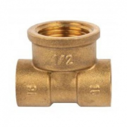 Plumbing Pipe & Fittings