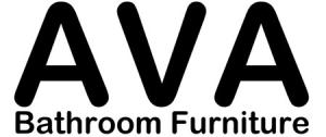 AVA Bathroom Furniture