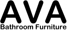 AVA Bathroom Furniture