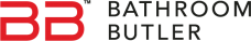 Bathroom Butler Logo