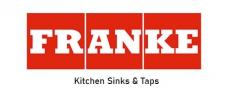 Franke (Kitchen Systems)
