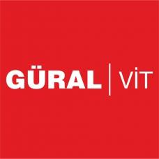 Gural Vit Logo
