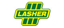 Lasher Tools