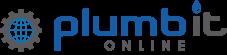 Plumb it Logo