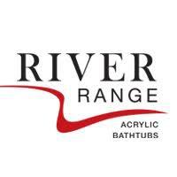 River Range