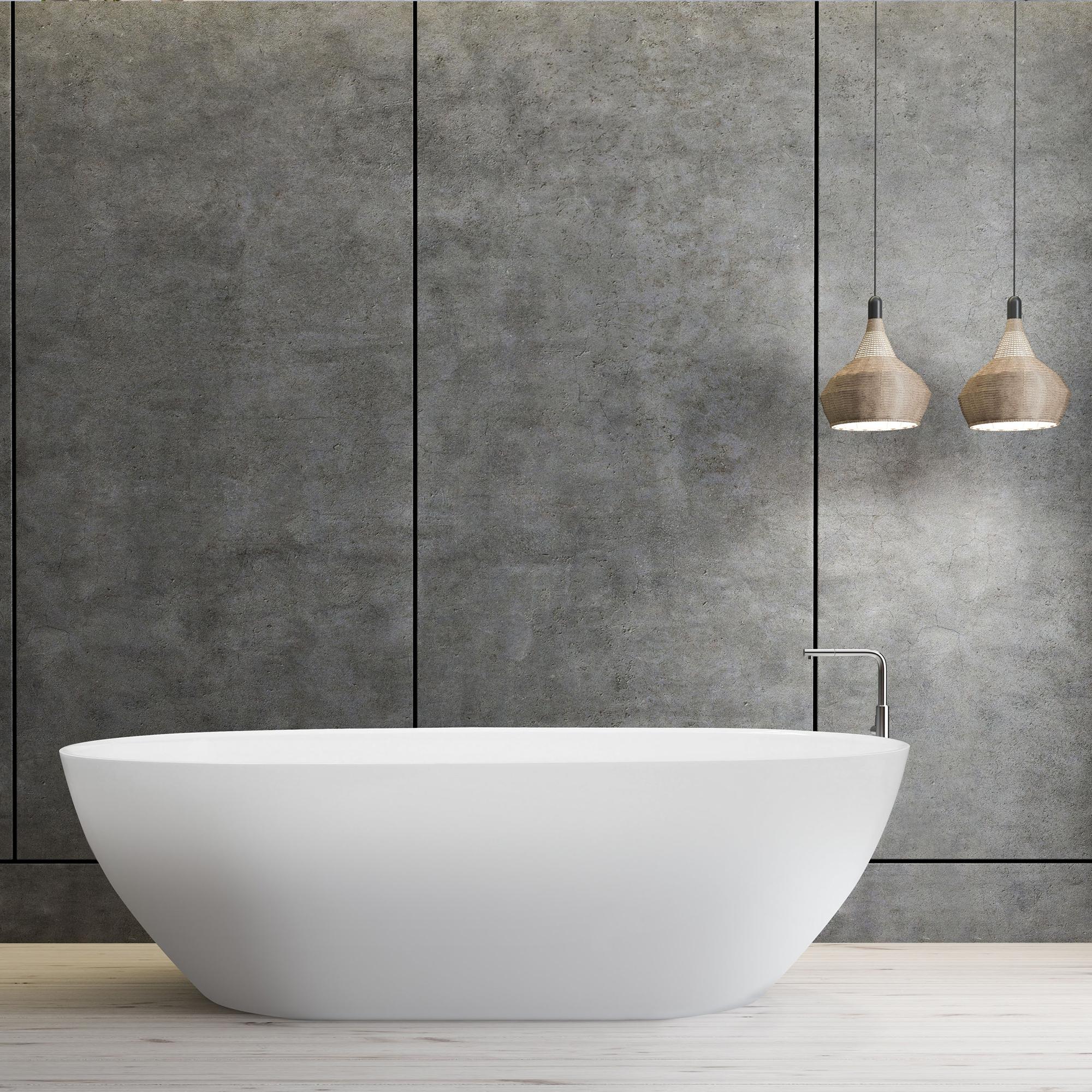 Lv Baths