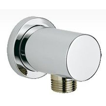 Grohe Rainshower Shower Outlet Elbow ½ Chrome