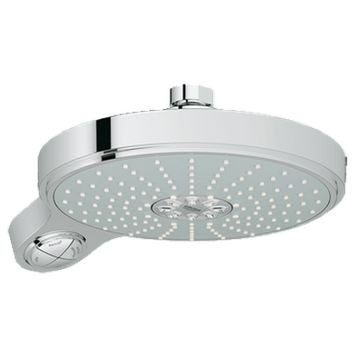 Grohe Power & Soul Cosmo Head Shower Chrome
