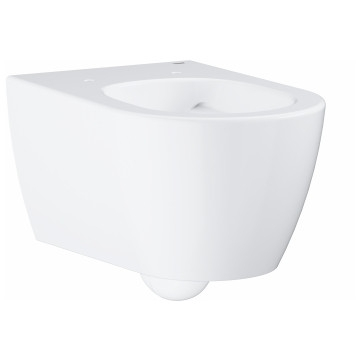 Grohe Essence Wall Hung WC 540x360mm White