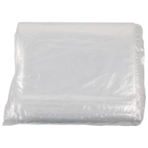 20 MIC Meat Bag 20x45cm 250 Per Pack