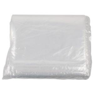 20 MIC Meat Bag 25x45cm 250 Per Pack