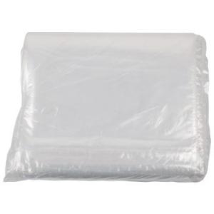 20 MIC Meat Bag 30x45cm 250 Per Pack