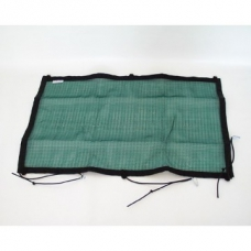 Net Seed Radiator Protector 1000x800mm