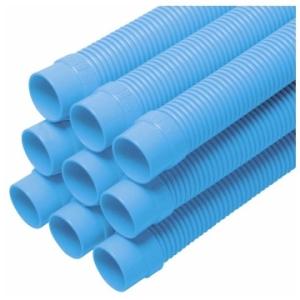 Kreepy Krauly 1m Blue Hose