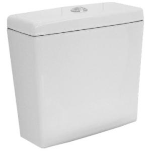 Acro Toilet Cistern Top-Flush