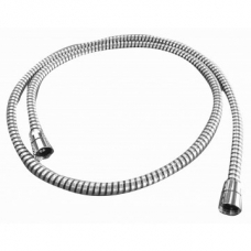 Cobra Hand Shower Hose 1500mm Chrome