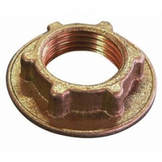 Cobra Backnut for Taps & Mixers Brass