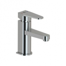 Cobra Belina Basin Mixer with Mounting Kit Chrome