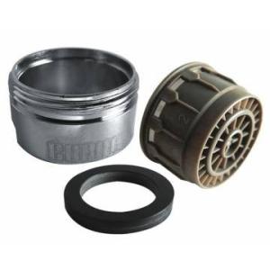 Cobra Aerator for Taps & Basin Mixers