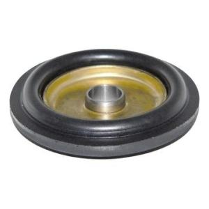 Cobra Masterflo 1 PRV Diaphragm