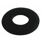 Cobra Auto Diverter Seat Washer Black