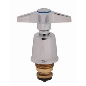 Cobra Star Low-Pressure Standard Headpart 1/2