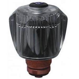 Cobra Aquila High-Pressure Standard Headpart 1/2