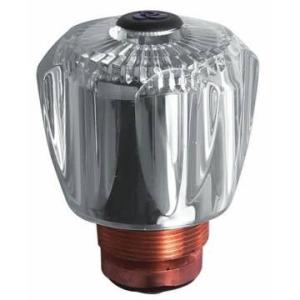 Cobra Aquila High-Pressure Standard Headpart 3/4
