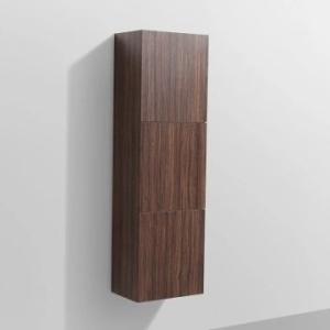 Ava Side Cabinet 450x300x1500mm Oak