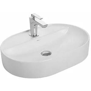 Mode Countertop Basin 600x420x115mm