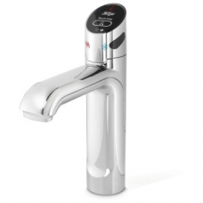 ZIP HydroTap Touch Free Wave Tap Assembly BC (91609) Chrome
