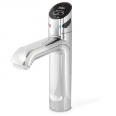 ZIP HydroTap Touch Free Wave Tap Assembly CS (91612) Chrome