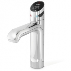 ZIP HydroTap Touch Free Wave Tap Assembly BA (91608) Chrome