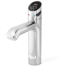 ZIP HydroTap Touch Free Wave Tap Assembly BCS (91610) Chrome