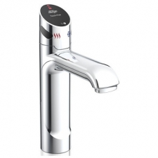 ZIP HydroTap G4 BC 100/75 Touch Free Wave Tap HTW764 Residential Chrome
