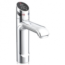 ZIP HydroTap G4 BCS 100/75 Touch Free Wave Tap HTW760 Residential Chrome