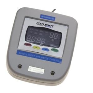 Geyserwise - Geyserwise TSE - Geysers - Geyser Accessories -