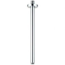 Ceiling Arm 24mm X 150mm - Gio