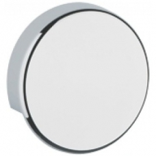 Grohe Escutcheon for Concealed Vacuum Breaker Chrome