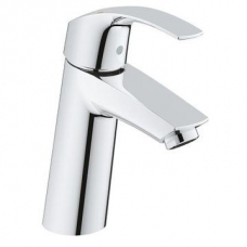Grohe Eurosmart Single Lever Basin Mixer ½