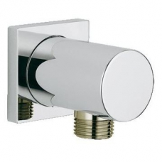 Grohe Rainshower Shower Elbow Outlet ½