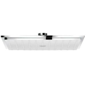 Grohe Rainshower Allure Head Shower 210x210mm Chrome