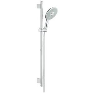 Grohe Power & Soul Shower Set 160 Chrome
