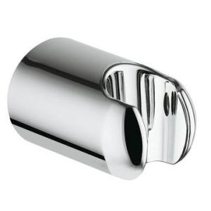 Grohe Relexa Hand Shower Holder